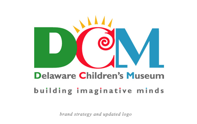 Delaware Childrens Museum